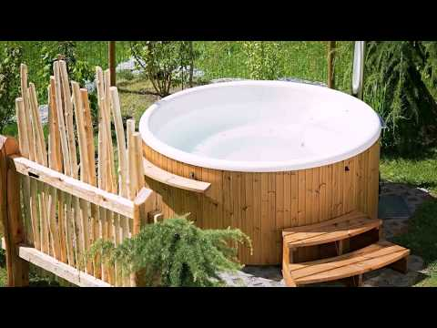 building-a-deck-that-will-support-a-hot-tub