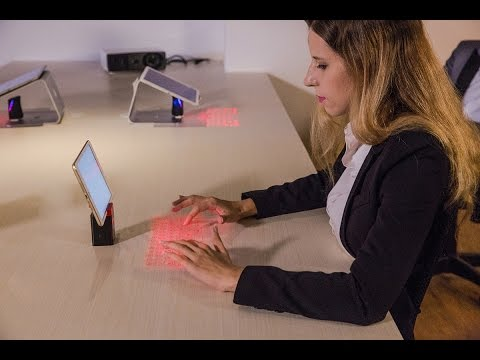 Serafim Keybo: The Most Advanced Virtual keyboard & Piano