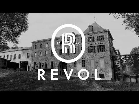 L'histoire de la Maison Revol