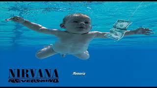 Nevermind (Álbum Subtitulado)