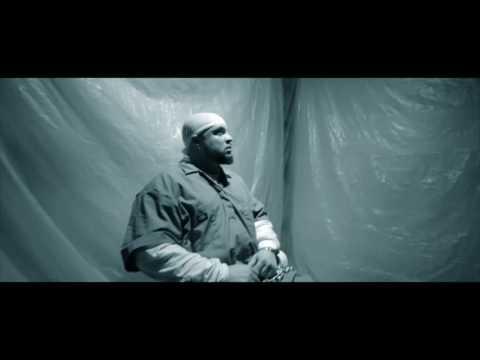 Kamikazi E.L.E (OFFICIAL MUSIC VIDEO)