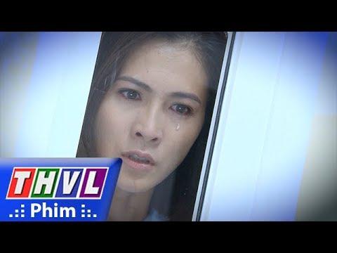 THVL | Chỉ là ảo ảnh - Tập 3[1]: Hân quyết không tha thứ mặc cho Ngọc Anh ăn năn hối lỗi