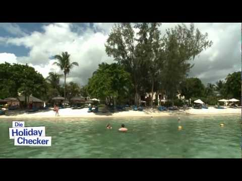 Die HolidayChecker auf Mauritius - Folge 9