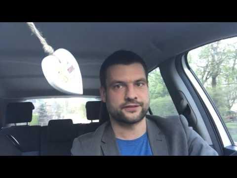 Grzegorz Owczarek - jak rzuciłem palenie i jakie zagrożenia mogą pojawić się później from YouTube · Duration:  7 minutes 11 seconds