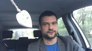 Grzegorz Owczarek - jak rzuciłem palenie i jakie zagrożenia mogą pojawić się później