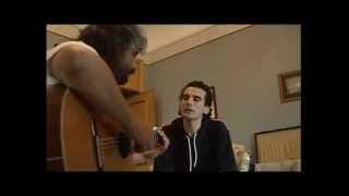 Pino Daniele & Massimo Troisi -
