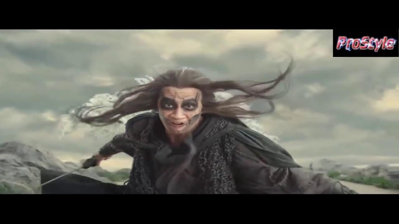 Download Sword Master 2017 Final Fight Full