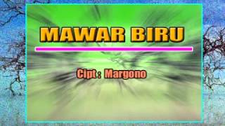 Download Mp3 Waljinah - Mawar Biru