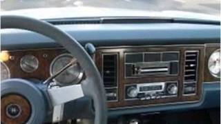 1978 Buick Riviera Used Cars St. Louis MO
