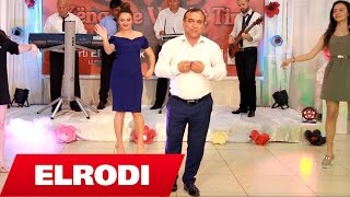 Sami Kallmi - Komshija ime (Official Video HD)