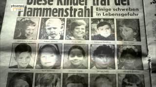 Der Amoklauf Von Volkhoven - Protokoll Einer Katastrophe  Doku Deutsch