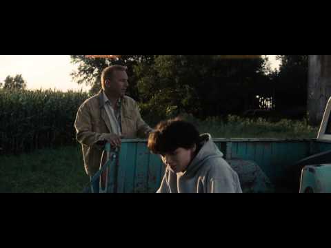 L'Uomo d'Acciaio - Trailer Ufficiale Italiano   HD