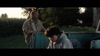 L'Uomo d'Acciaio - Trailer Ufficiale Italiano | HD