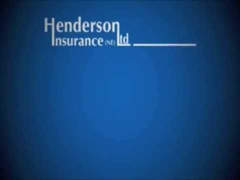 Henderson Insurance (Ne) Ltd