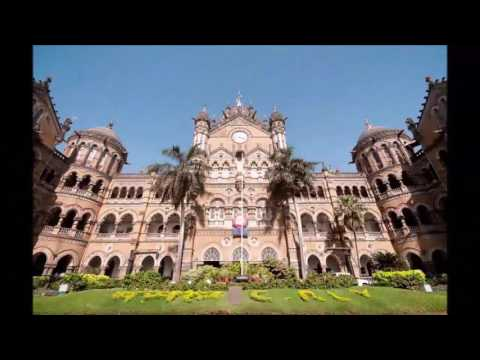 TOP 10 BEST CITIES OF INDIA