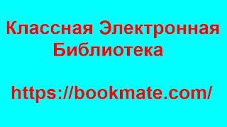 bookmate.com - сервис для чтения деловых книг онлайн!