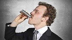 Risk Factors for Alcoholism | Alcoholism