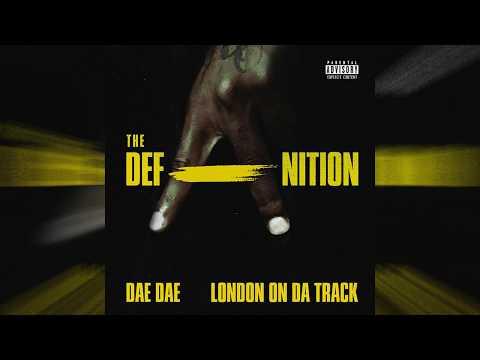 Dae Dae  - Bullshit ft. 21 Savage