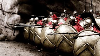 Lucruri Nebune Pe Care Le Faceau Spartanii