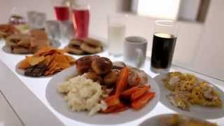 Secret Eaters S02 E02 Season Two