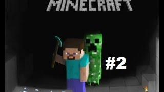 Video Aventure Minecraft -Ep2- Découvertes intéressante en compagnie de STarz download MP3, 3GP, MP4, WEBM, AVI, FLV Maret 2017