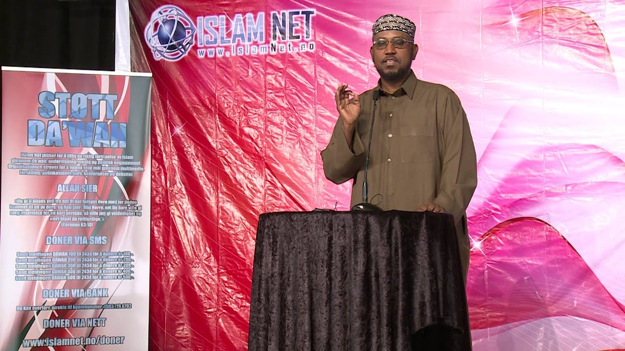 Will we meet Allah on the Day of Judgement? - Q&A - Sh. Dr. Ali Mohammed Salah