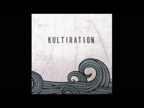 Kultiration - Mahishasuramardinee Stotram