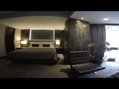 hotel-jen-rooms