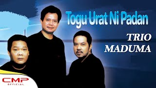 Trio Maduma Vol. 2 Togu Urat Ni Padan.mp3
