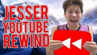 jesser-2018-youtube-rewind