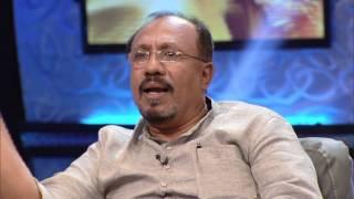 Kadha Ithu Vare - Episode 71 - Part - 4