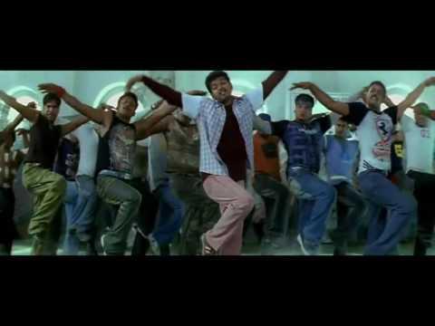 sachin-vaadi-vaadi-tamil-hd-movie-video-songs-720p
