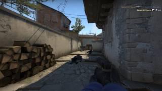 AK47 - ACE!