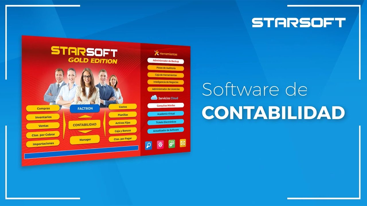 programa starsoft