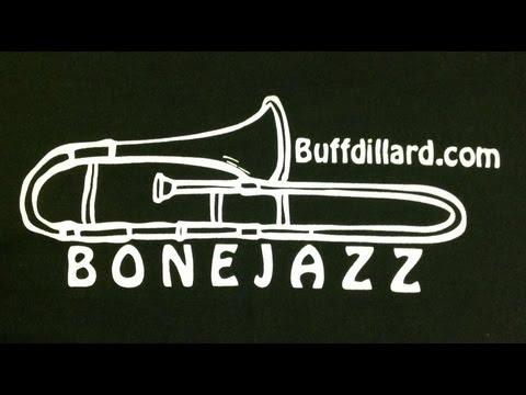 Buff Dillard Promotional