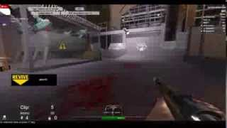 call of dutty black ops version roblox vf (part 1)
