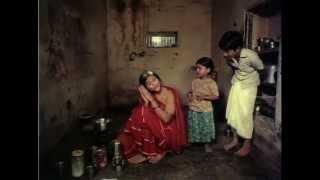 Thyagu (1990) Tamil Movie