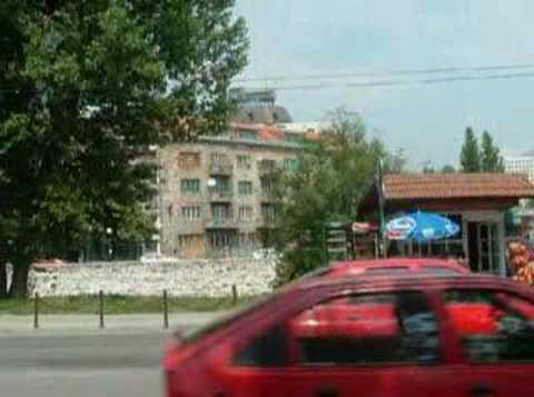 Sarajevo Photoshow.