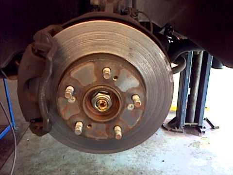 How Often Should You Change Your Brakes >> This Is How You Know You Need To Change Your Brakes