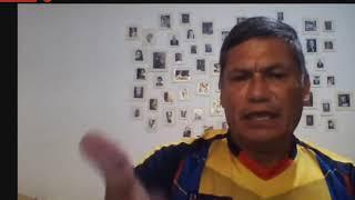 01 - Sistema Evaluación Infantiles. Juan Carlos Toledo