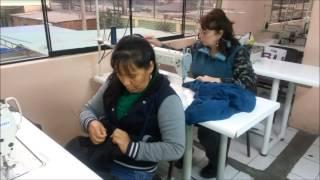 Cetpro Piloto Femenino de Lima