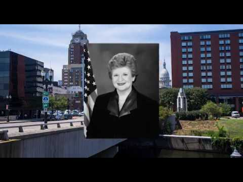Debbie Stabenow: No Funding for Sanctuary Cities