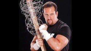 ECW Themes 1