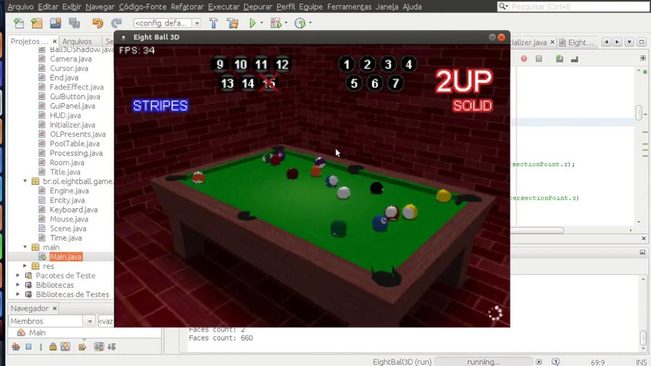 Game Tutorial - W3Schools