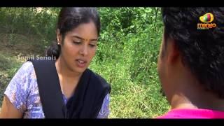 Namma Kudumbam - Episode 24