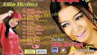 Lilin Herlina - Keranda Cinta - OM Palapa [ Official ]