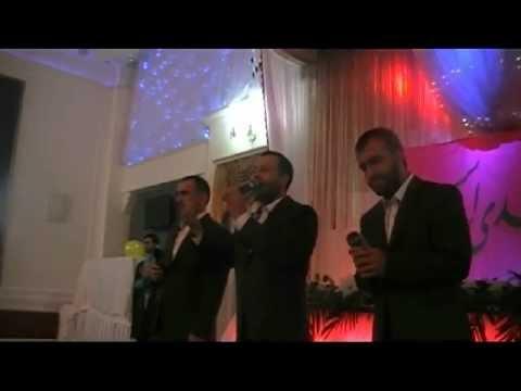 Ehli-Beyt qrupu-Huseyn Huseyn (söz Zülfüqar Həbiboğlu Ilahi Rövşən Muhəmmədov