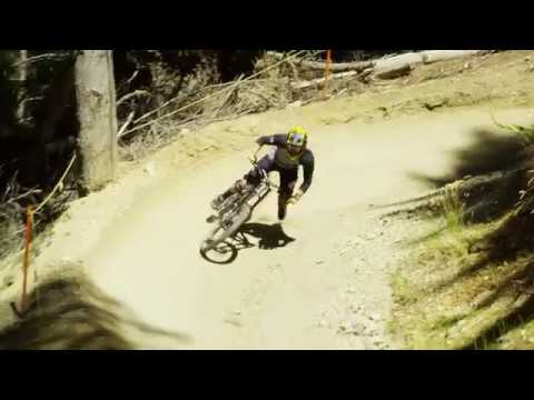 commencal-rider-george-brannigan---dancing-in-the-dust!