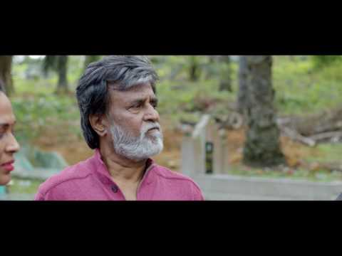 One of the best performances of Attakathi Dinesh - Kabali