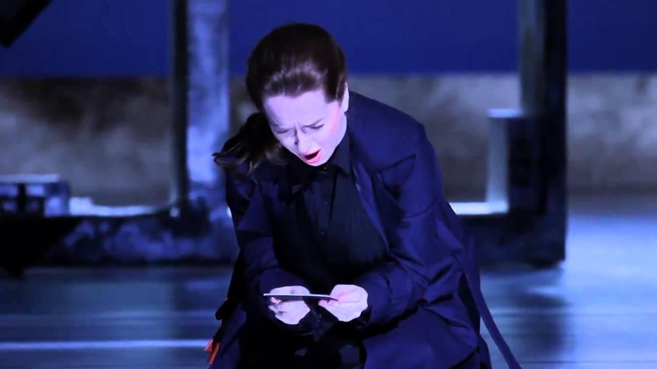 stiffelio oper von giuseppe verdi in italienischer sprache mit deutschen bertiteln youtube